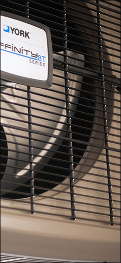 Redding Air Conditioning Maintenance