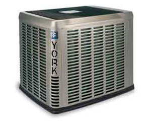 Redding Air Conditioning