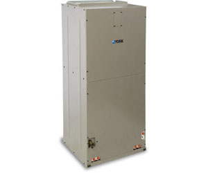 Redding Air Handler